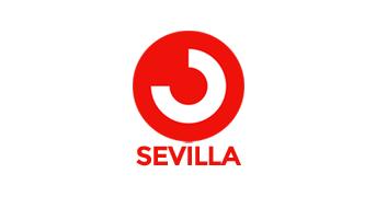Cercanías Sevilla