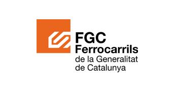 FeFerrocarrils de la Generalitat de Catalunya