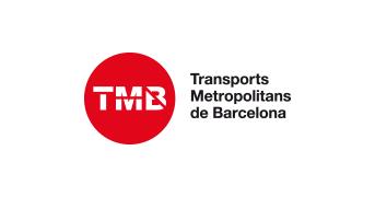 Transports Metropolitans Barcelona