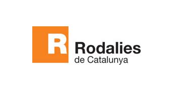Rodalies Catalunya